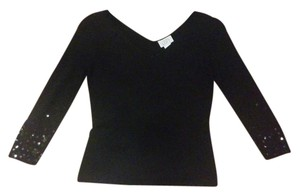Ann Taylor LOFT Party Night Out Sweater