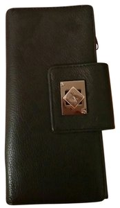 Kenneth Cole Kenneth Cole black wallet