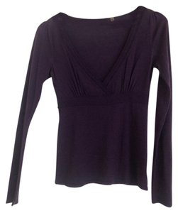 Tahari Elle Sweater