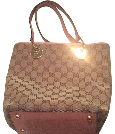 aa55ba1bdb63 Gucci Purse With Pink Trim | Stanford Center for Opportunity Policy ...