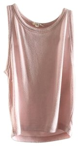 Wilfred Top Pale Pink