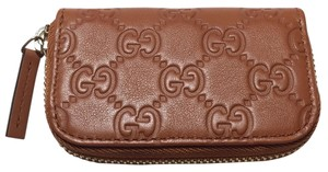 Gucci Coin Purse - 324801 BNJ10 - 7614