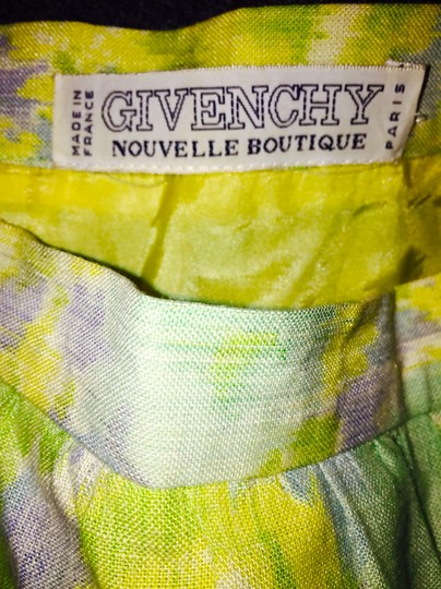 Givenchy Vintage 1960's - 67% Off Retail on sale