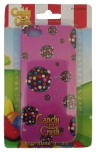 Candy Crush Purple Candy Crush Cell Cover