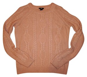 H&M Boho Long Sleeved Soft Sweater