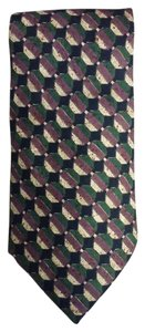 Dior Christian Dior Monsieur Neck Tie