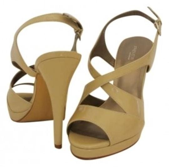 Preload https://item1.tradesy.com/images/preview-international-cream-sandals-size-us-85-170160-0-0.jpg?width=440&height=440