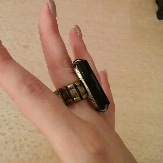 Other Purple ring never worn