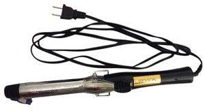 Other Revlon Curling Iron