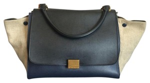 7ae9df0f0303 Celine Trapeze Bags - Up to 70% off at Tradesy