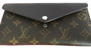 Louis Vuitton Mar Lou Wallet