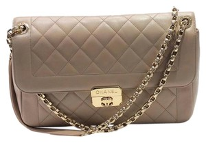 Chanel Me Shoulder Bag