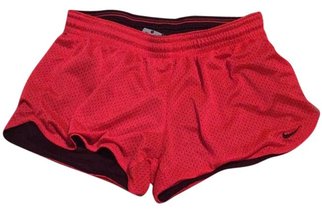 Item - Coral Activewear Bottoms Size 4 (S, 27)