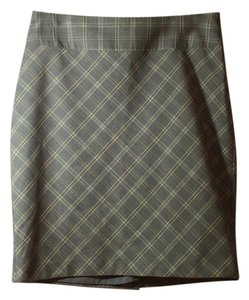 The Limited Skirt Multi Color