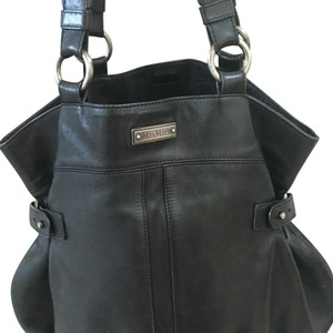 Max Mara Hobo Bag