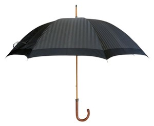 Balenciaga Umbrella