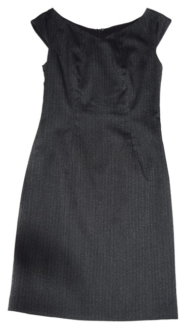 Mossimo Supply Co. Pencil Dress