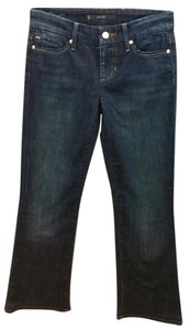 JOE'S Jeans Joe's Straight Leg Jeans-Medium Wash