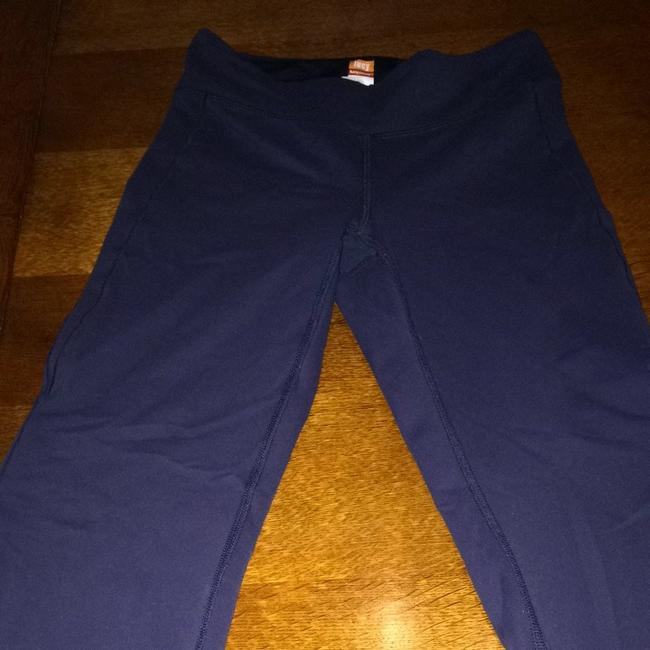 lucy Lucy Cropped Activewear Lucy Power Pants