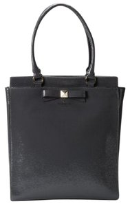 Kate Spade Tote in Shadow Grey