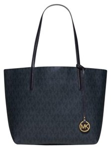 Michael Kors Next Day Shipping Tote in Blue