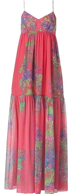 Preload https://item1.tradesy.com/images/coral-sugar-long-casual-maxi-dress-size-6-s-1702175-0-0.jpg?width=400&height=650