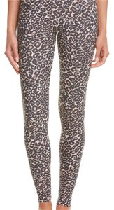 SOLOW All Over Animal Print
