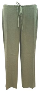 VER Olive Green Pants