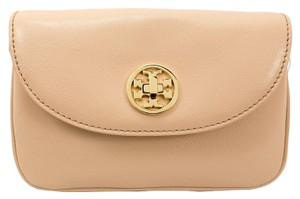 Tory Burch 18169681 Cross Body Bag