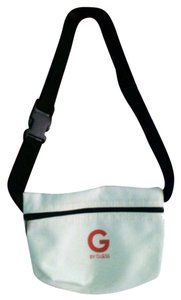 Guess G By Fanny Pack Concert Multicolor Travel Bag