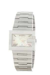 Gucci GUCCI WATCH