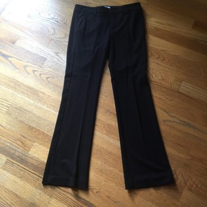 CAbi Ponte Trouser Pants