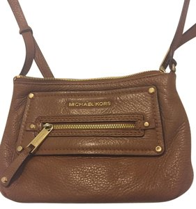 Michael Kors Casual Cross Body Bag
