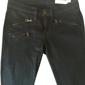Rag & Bone- SOLD Skinny Jeans