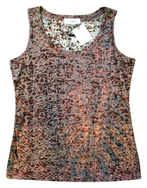 Preload https://item3.tradesy.com/images/calvin-klein-tank-topcami-size-petite-12-l-1702842-0-0.jpg?width=400&height=650