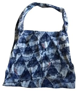 Free People Tote