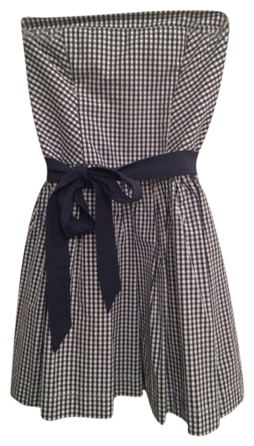 Preload https://item4.tradesy.com/images/abercrombie-and-fitch-ginghim-mini-short-casual-dress-size-8-m-1702923-0-0.jpg?width=400&height=650