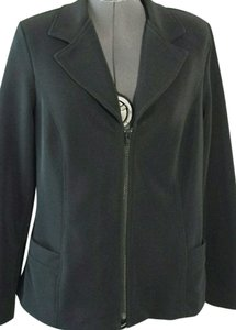 Weekenders Travel black Jacket