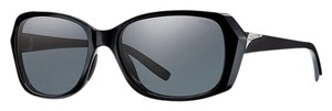 Smith NEW Smith Optics FACET Chromapop Polarized Sunglasses