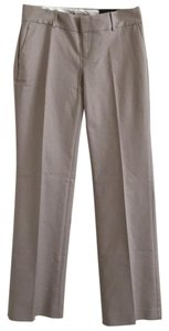 Banana Republic Boot Cut Pants Beigh.. As show in picture