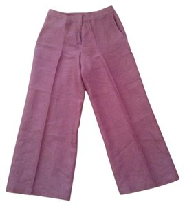Eileen Fisher Super Flare Pants