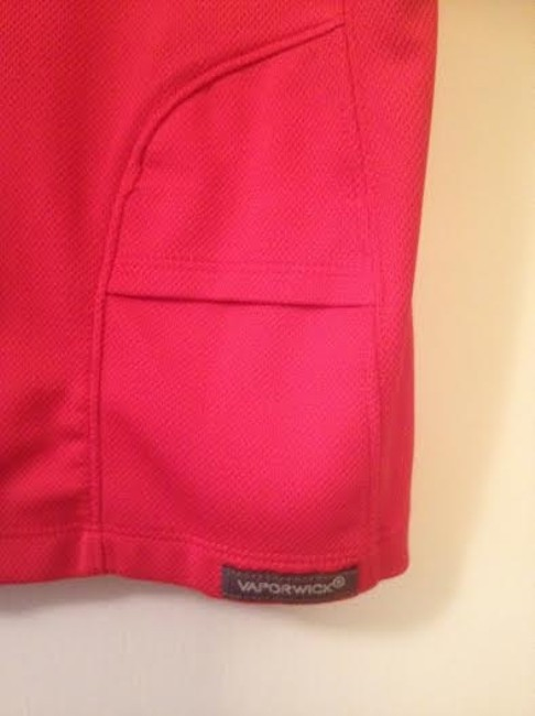 The North Face Vaporwick Technology Pockets