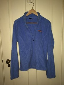 Vineyard Vines Preppy Martha's Wasp Sweatshirt