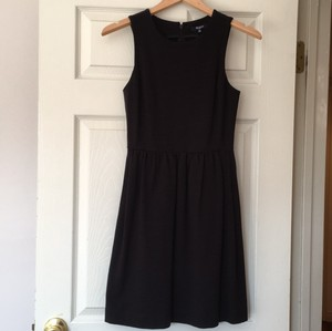 Madewell short dress on Tradesy