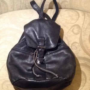 Marco Buggiani Backpack