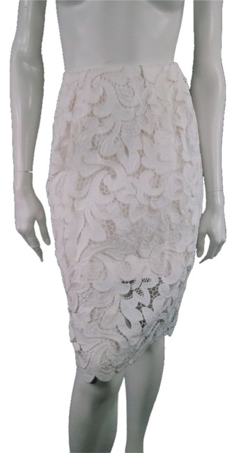 Preload https://item1.tradesy.com/images/dries-van-noten-white-crochet-lace-pancil-knee-length-skirt-size-10-m-31-1703270-0-0.jpg?width=400&height=650