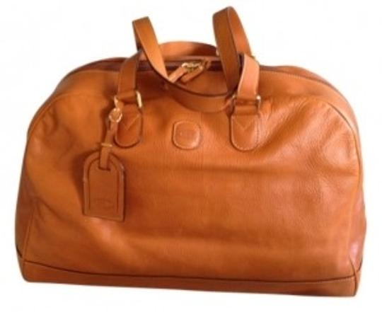 Preload https://item4.tradesy.com/images/bric-s-duffle-cognac-leather-tote-17033-0-0.jpg?width=440&height=440