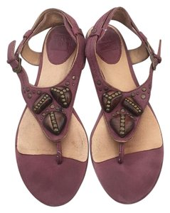 ce6297e5f7f1c Frye Sandals - Up to 90% off at Tradesy