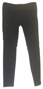 London Jean Skinny Jeans-Dark Rinse