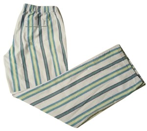 Old Navy #comfy #cotton #loungewear Relaxed Pants Multi stripe